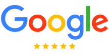 5 Star Google Review-Palm Beach Bath Tub Reglazing & Tub Resurfacing Contractors-We do Bathtub Reglazing, Bathtub Refinishing, Tub Resurfacing, Bathtub Restoration, Countertop Resurfacing, Ceramic Tile Refinishing, Acid Free Reglazing, Commercial Bathroom Reglazing, and more