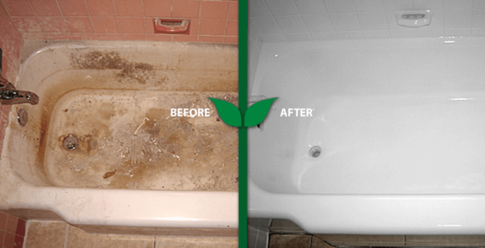 Acrylic Bathtub Refinishing-Palm Beach Bath Tub Reglazing & Tub Resurfacing Contractors-We do Bathtub Reglazing, Bathtub Refinishing, Tub Resurfacing, Bathtub Restoration, Countertop Resurfacing, Ceramic Tile Refinishing, Acid Free Reglazing, Commercial Bathroom Reglazing, and more