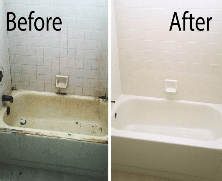 Bathtub Restoration-Palm Beach Bath Tub Reglazing & Tub Resurfacing Contractors-We do Bathtub Reglazing, Bathtub Refinishing, Tub Resurfacing, Bathtub Restoration, Countertop Resurfacing, Ceramic Tile Refinishing, Acid Free Reglazing, Commercial Bathroom Reglazing, and more