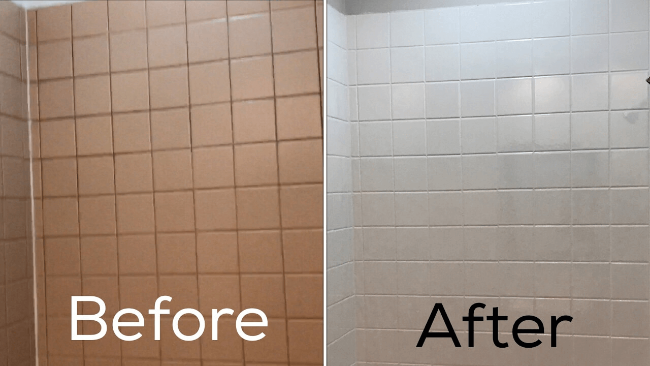Ceramic Tile Refinishing-Palm Beach Bath Tub Reglazing & Tub Resurfacing Contractors-We do Bathtub Reglazing, Bathtub Refinishing, Tub Resurfacing, Bathtub Restoration, Countertop Resurfacing, Ceramic Tile Refinishing, Acid Free Reglazing, Commercial Bathroom Reglazing, and more