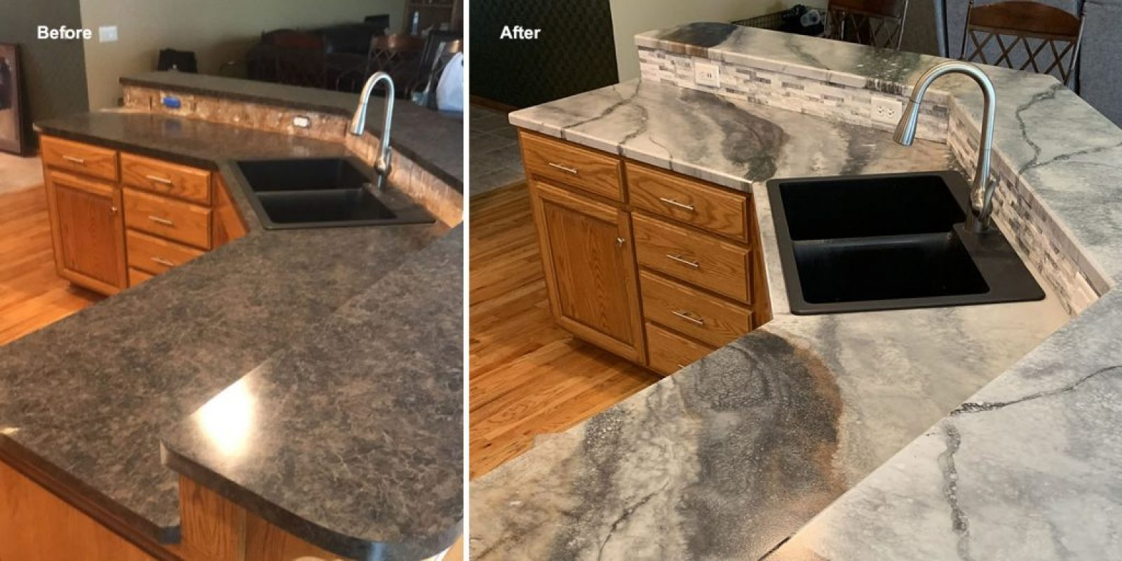 Countertop Resurfacing-Palm Beach Bath Tub Reglazing & Tub Resurfacing Contractors-We do Bathtub Reglazing, Bathtub Refinishing, Tub Resurfacing, Bathtub Restoration, Countertop Resurfacing, Ceramic Tile Refinishing, Acid Free Reglazing, Commercial Bathroom Reglazing, and more