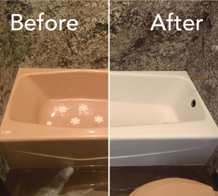 Fiberglass Bathtub Refinishing-Palm Beach Bath Tub Reglazing & Tub Resurfacing Contractors-We do Bathtub Reglazing, Bathtub Refinishing, Tub Resurfacing, Bathtub Restoration, Countertop Resurfacing, Ceramic Tile Refinishing, Acid Free Reglazing, Commercial Bathroom Reglazing, and more